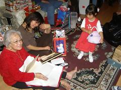 Christmas 2006 (7)