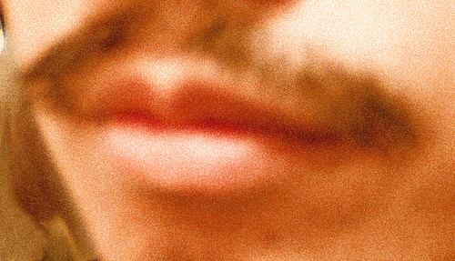 01 jan