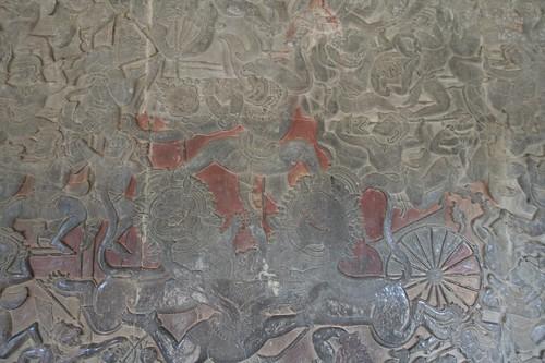 angkor2006_ hanuman