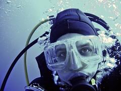 Bubble Selfer (formfaktor) Tags: underwater dive egypt sharmelsheikh scuba diving sharm selfer formfaktor jackfishalley
