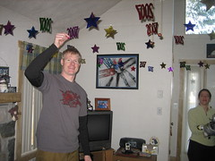 New Years Eve 2007 - Drew 155 (dillisquid) Tags: newyearseve 2007 jackfrost dillisquid