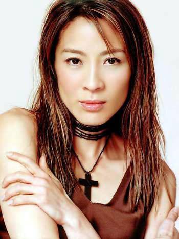 1995-Michelle-Yeoh