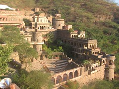 Rajasthan 047 (pranav_seth) Tags: india rajasthan neemrana neemranafort alwar incredibleindia