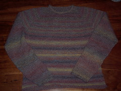 top-down raglan finished