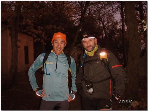 Trail OFF sainte victoire 2007 (176)reworked