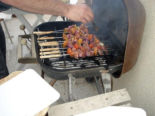 MeatBBQ.jpg