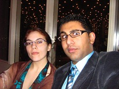 "nadia(?) and faizi • <a style=""font-size:0.8em;"" href=""http://www.flickr.com/photos/70272381@N00/347270284/"" target=""_blank"">View on Flickr</a>"