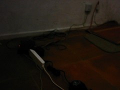 Room 012