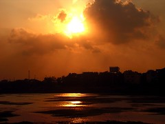 Thalankuppam-beach-backwaters (Ravages) Tags: world life street city travel sea urban india beach home water modern river lights coast asia hometown contemporary candid madras streetphotography photojournalism coastal slice shore record metropolis moment chennai indianarchive tamil metropolitan journalism tamilnadu global bayofbengal indianness coastalcity chennapattanam thalankuppam  visitindia visitchennai pattinam chennaipattanam keezhkadal