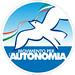 Movimento per l'Autonomia