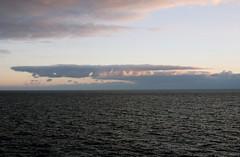Black Sea (Anatoliy Odukha) Tags: crimea ny2007incrimea