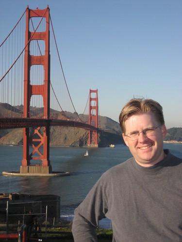 MacWorld 2007 Flickr Set