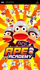 PSP_Ape_Academy_2_1_8