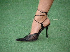 heel (Alex Balan) Tags: feet foot shoes voyeur heels heel