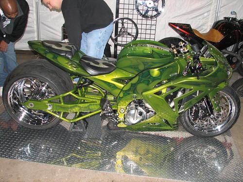 دراجات نارية 2009 352731673_f0c0ae9717