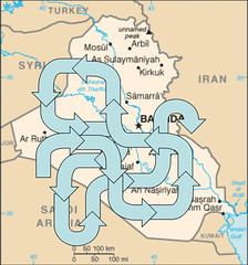 iraq_turningpoints