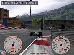 T73-Monaco_1