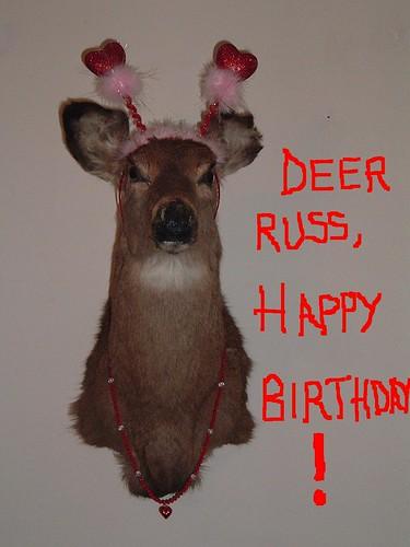 deer russ.JPG