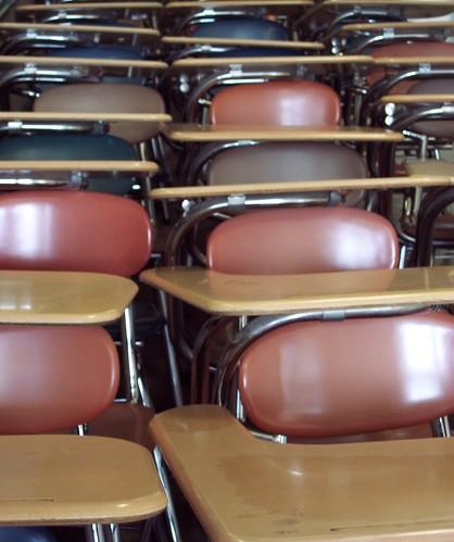 Mass Education