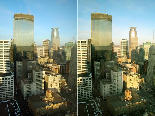 20070112-1.jpg