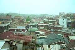 Seoul Korea 000013