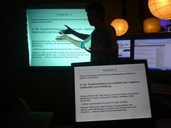 20070120 klik pptkaraoke 007