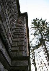 Brückkanal-Schwarzach bei Nürnberg