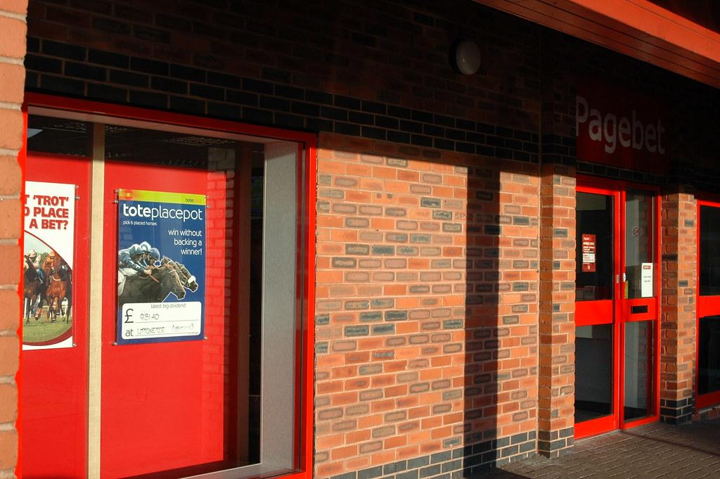 BetXTech, Sportsbook Software, Internet Betting Terminal, Betting Kiosk, Betfair White-Label Kiosk Terminal