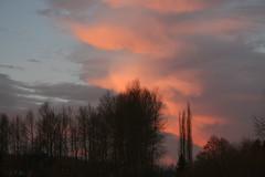 IMG_4406 (rwike77) Tags: sunset clouds digitalrebelxti