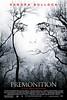 Póster y trailer de 'Premonition', con Sandra Bullock