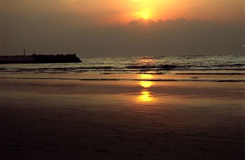 070127_sunset_2
