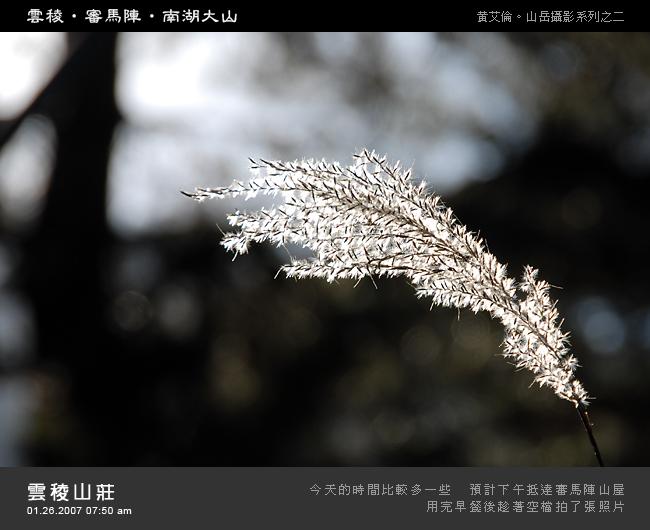 南湖大山_026