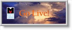 Go Live 2