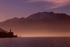 vira al tramonto (mbeo) Tags: sunset lake water lago schweiz switzerland ticino tramonto foto suisse postcard natura explore photograph 500v50f locarno svizzera cartolina lagomaggiore inquinamento composizioni controsole abigfave sullago viragambarogno locarnese mbeo