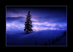 C o m p o s u r e * (Imapix) Tags: voyage travel winter sunset canada art nature canon photography soleil photo twilight bravo foto photographie searchthebest image quebec quality explore qubec mostinteresting crepuscule coucherdesoleil nightfall imapix composure magicdonkey outstandingshots gaetanbourque creativeshotinvited impressedbeauty flickrplatinum superbmasterpiece theblueenvelope imapixphotography gatanbourquephotography