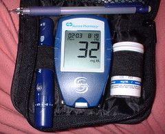 379555935 fc35620232 m Can You Have Hypoglycemia Without Diabetes?