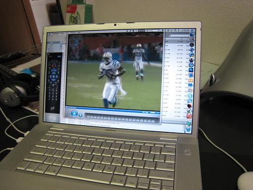 Slingbox Superbowl