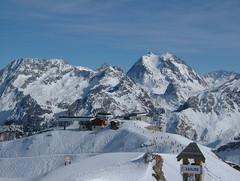View from Saulire #4 (tom_bennett) Tags: ski meribel freshsnow freshminds