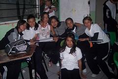 grupo de estudiantes 1