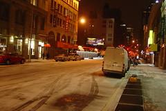 New York #107