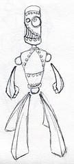 robot5.jpg