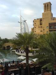 suk madinat (Roskifte) Tags: mall shopping photography photo al dubai thomas palm arab r burj suk madinat 1golftv roskifte