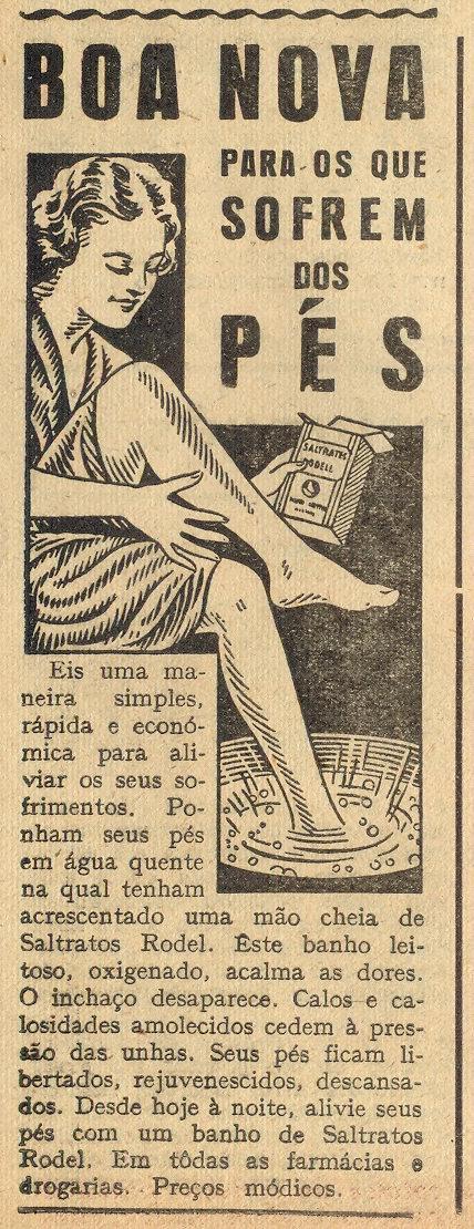 O Século Ilustrado, March 16, 1946 - 28a