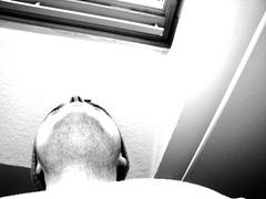 ____ (jbvkoos) Tags: eye me makro auge