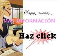 mas informacion