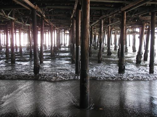 under-pier-best