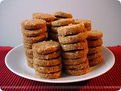 australische nationalfeiertagscookies ... oder so ...