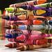 Shiningminds Visual Arts Resources