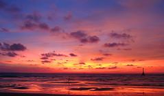 Ko Tarutao (elosoenpersona) Tags: sunset beach thailand atardecer tailandia playa tarutao 10faves tarutaomarinenationalpark totarutao elosoenpersona