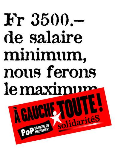 affiche_salaire